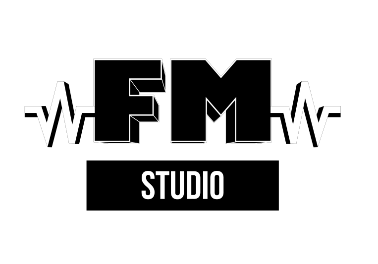 FM Studio on SoundBetter
