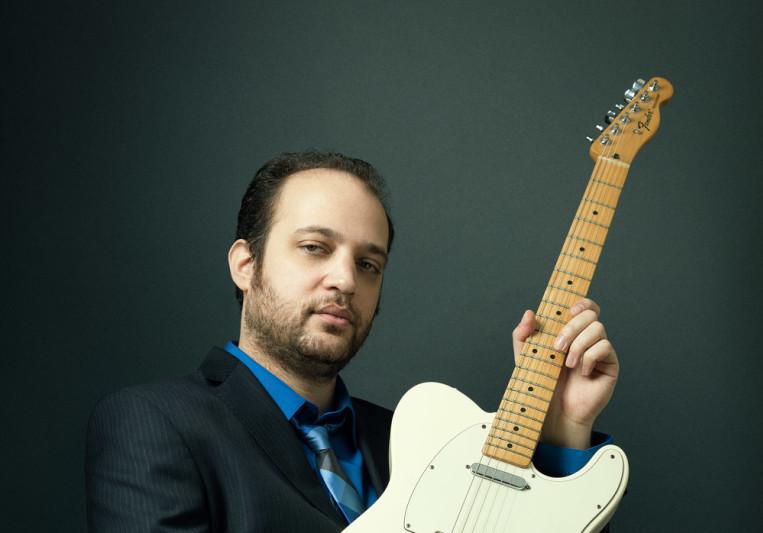 Daniel Jakubovic on SoundBetter