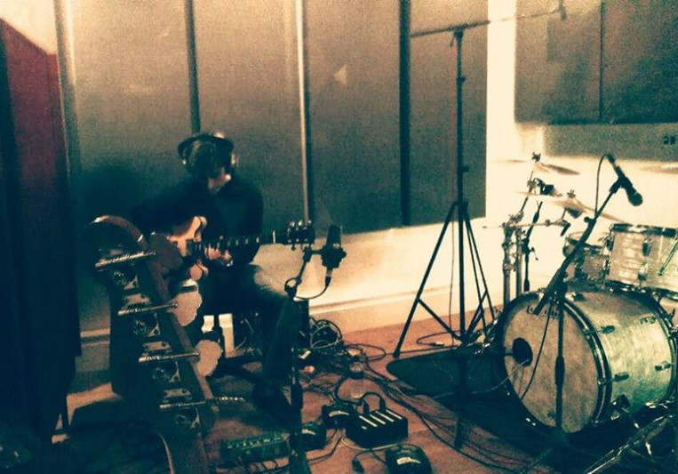 Lorenzo Taddei on SoundBetter