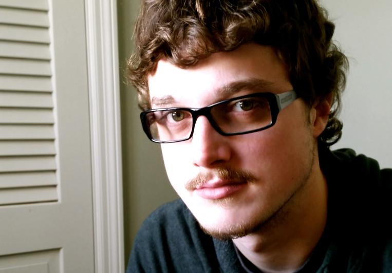 Jeremy Rollefson on SoundBetter