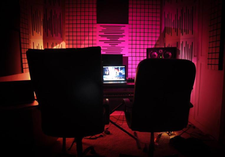 Thibault M. on SoundBetter