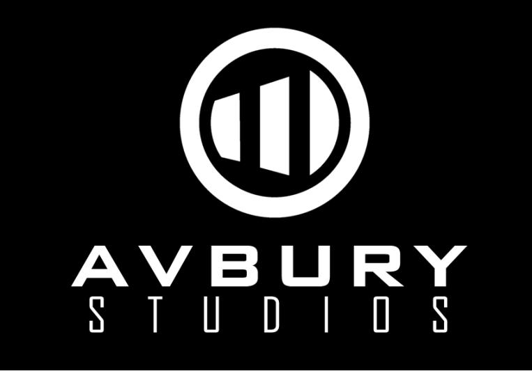 Avbury Studios on SoundBetter