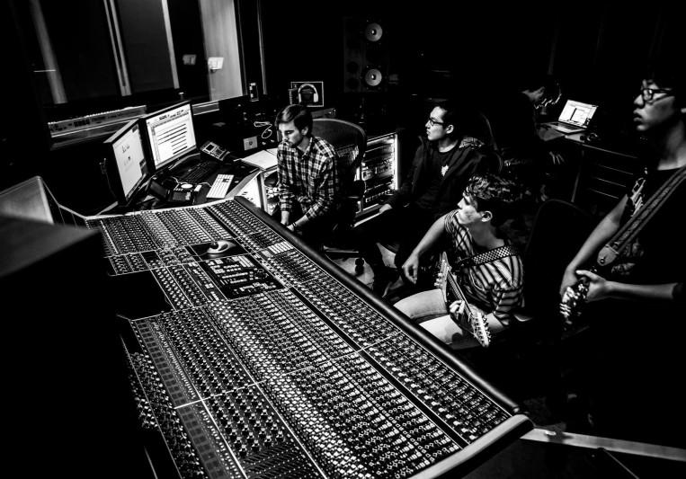 Mac Porter on SoundBetter
