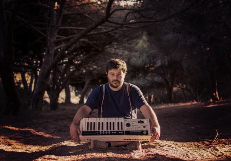 Bruno Rosmaninho on SoundBetter