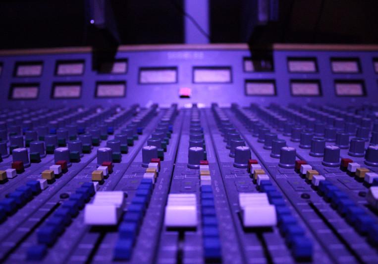 Voley Martin on SoundBetter