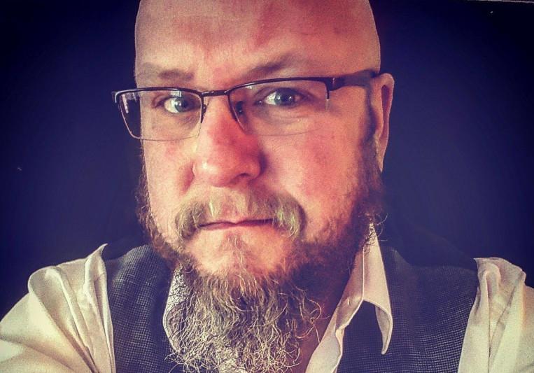 Todd Stephens on SoundBetter