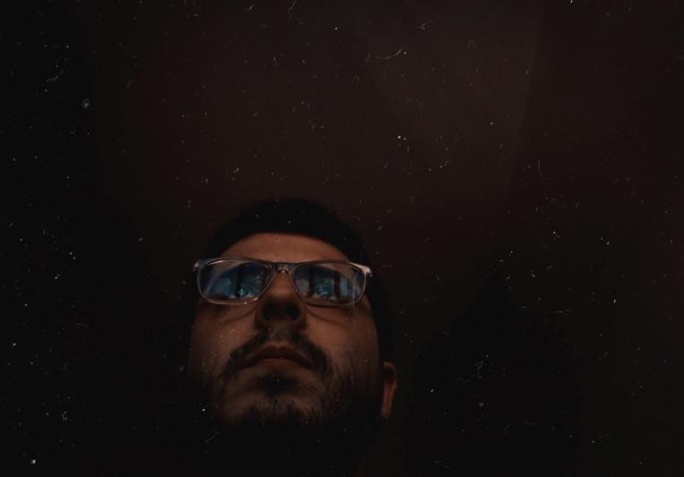 Vitor Moraes on SoundBetter