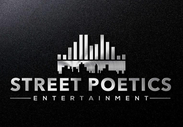 Street Poetics Entertainment, on SoundBetter