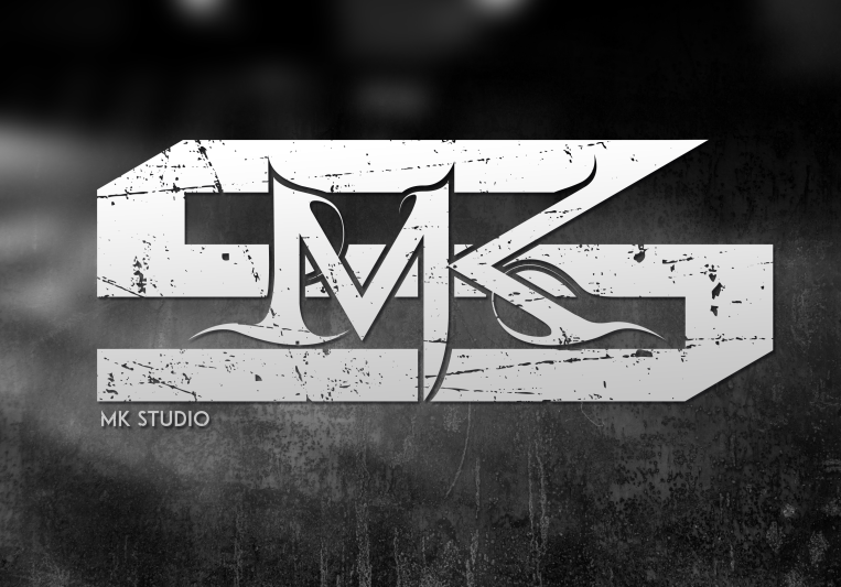 MK Studio on SoundBetter