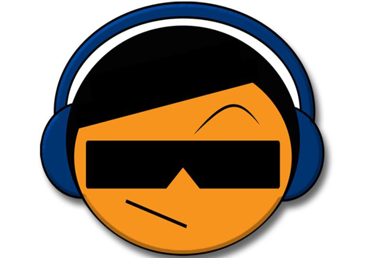 Zeke Productions on SoundBetter