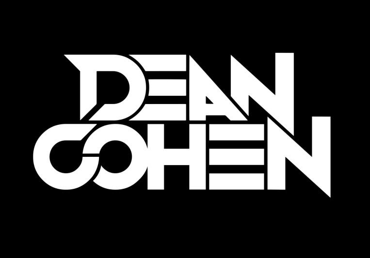 Dean C. on SoundBetter