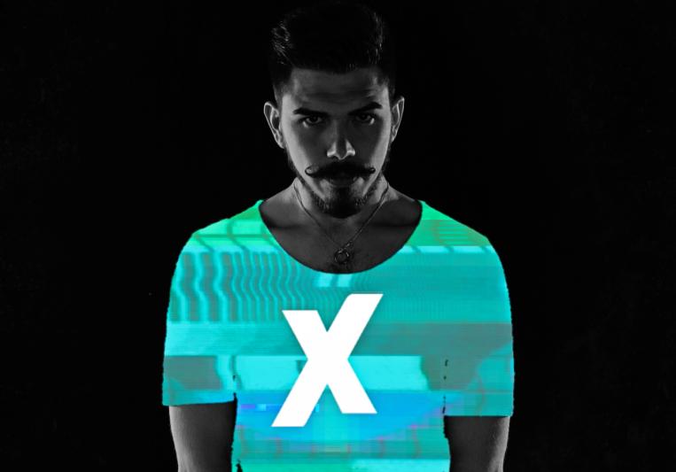 Alessandro M. on SoundBetter