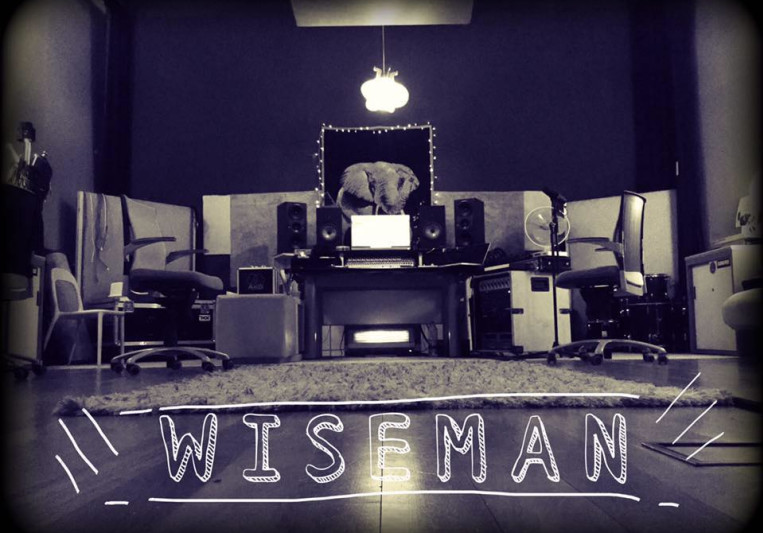 WISEMAN on SoundBetter