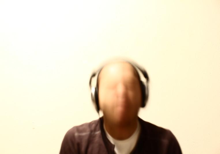 Alex Jackson on SoundBetter