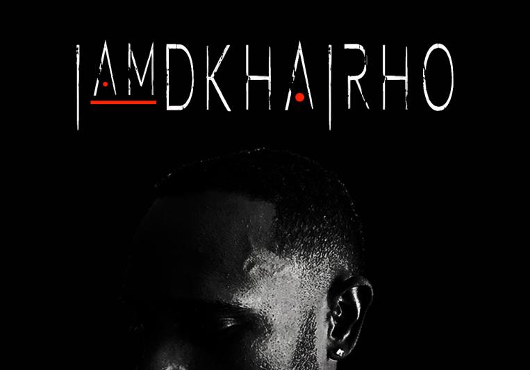 IamDKhairho on SoundBetter