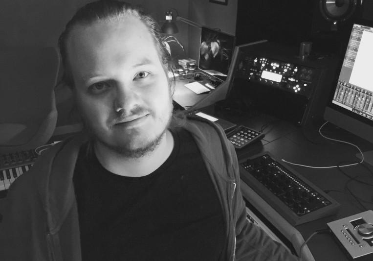 Per-Anders Nilsson on SoundBetter