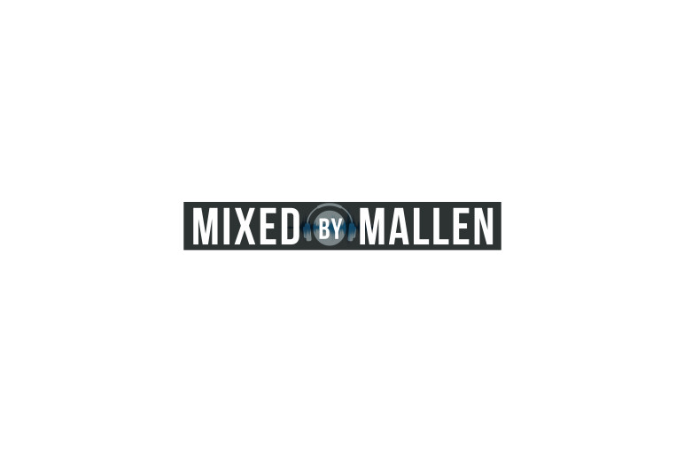Mixed by Mallen on SoundBetter
