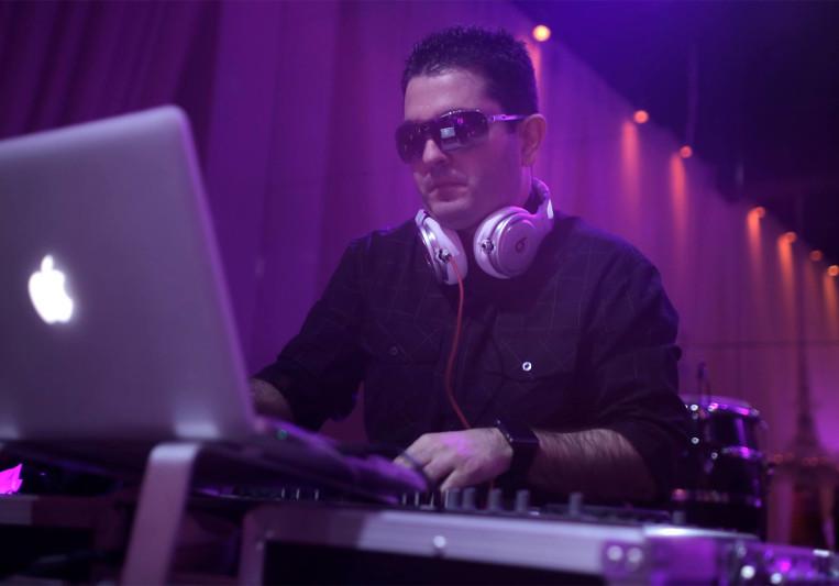 Ivan G on SoundBetter