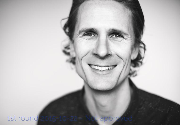 Jeppe Lindegaard on SoundBetter
