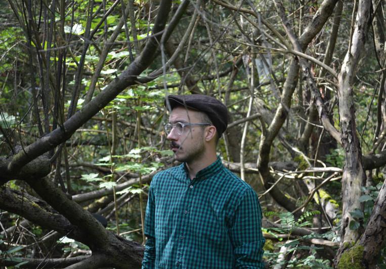 Nabil Gonzalez on SoundBetter