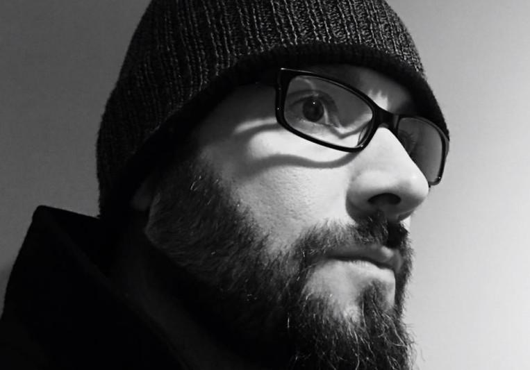 Nathanael W. on SoundBetter