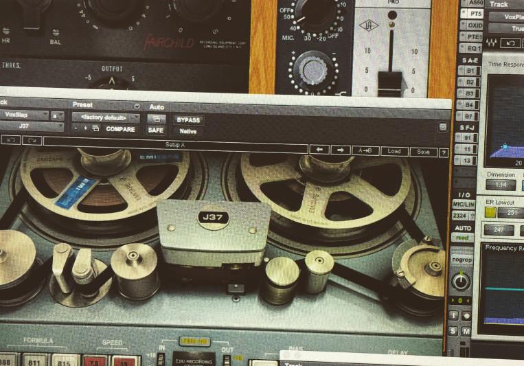 Lateef Sides on SoundBetter