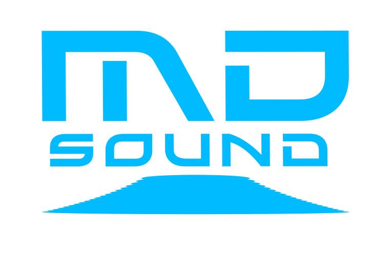 MD-SOUND on SoundBetter