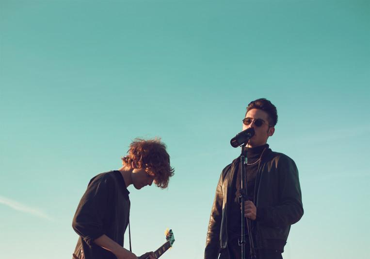 TheVet (Matteo Novi) on SoundBetter