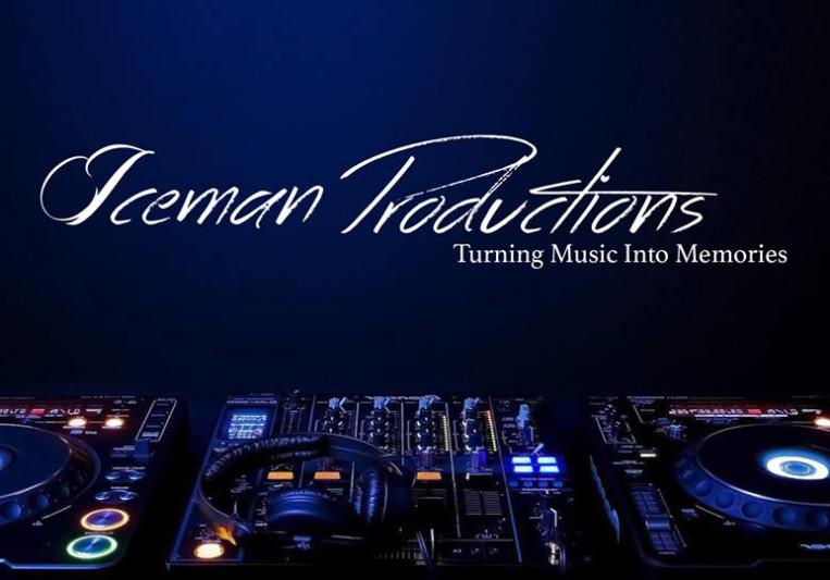 Josh-Iceman Productions on SoundBetter