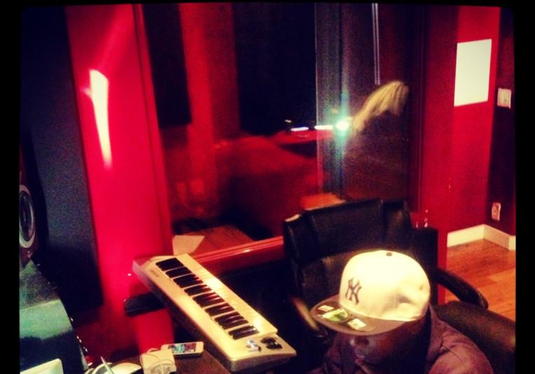 MixedBy Bryan Lamarr on SoundBetter