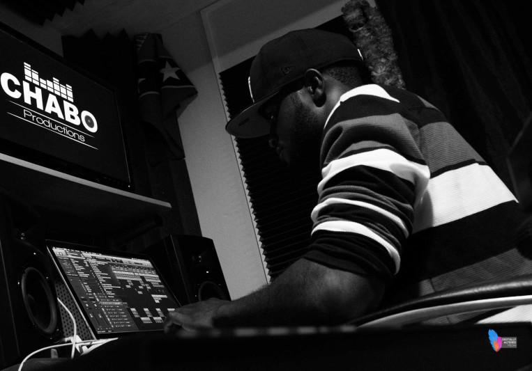 Chabo on SoundBetter