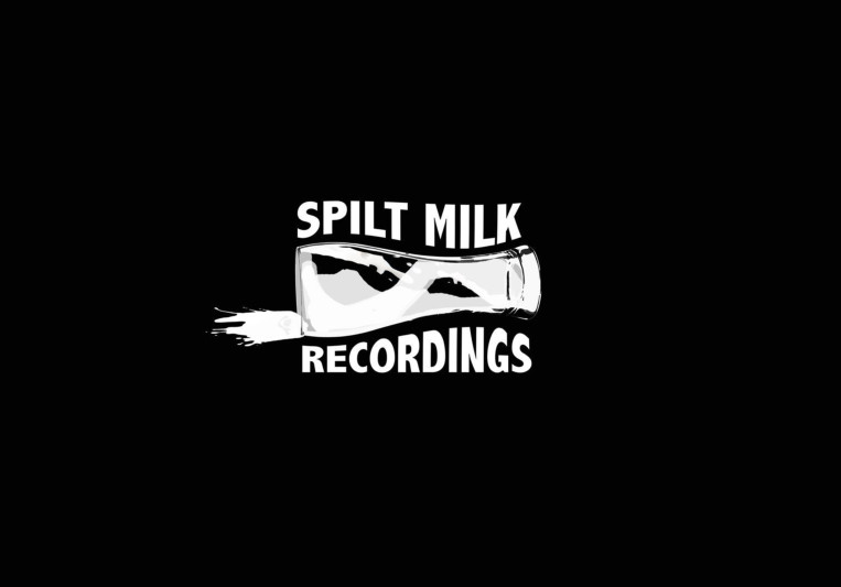 Spilt Milk Recording on SoundBetter