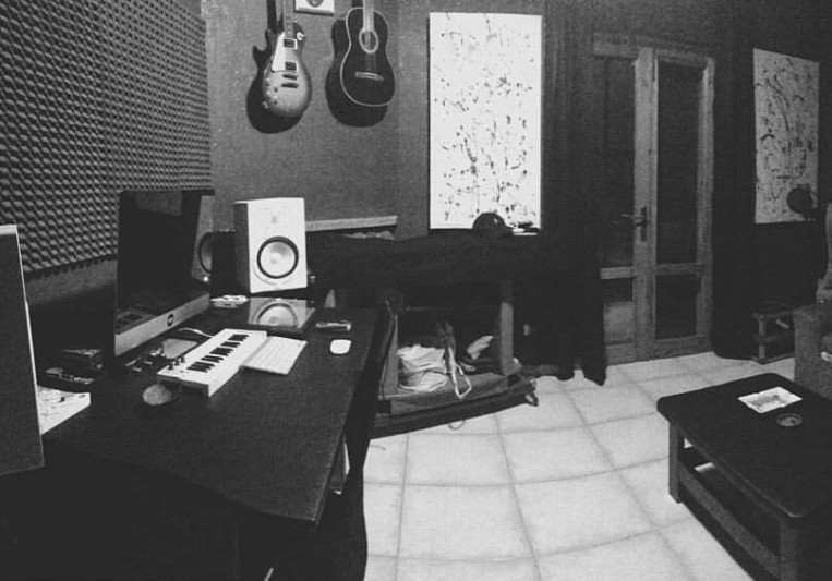 Imaginal Stage Production on SoundBetter