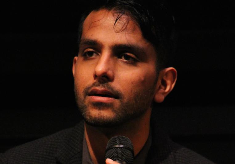Aditya Virmani on SoundBetter