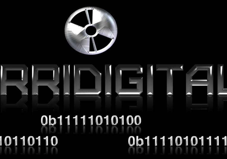 TorriDigital on SoundBetter