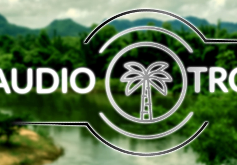 Audio Tropics on SoundBetter