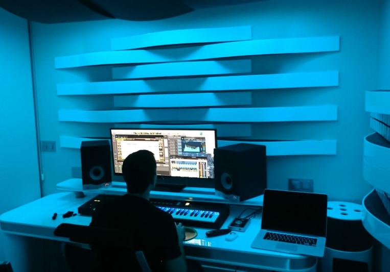 U.R.T.A on SoundBetter