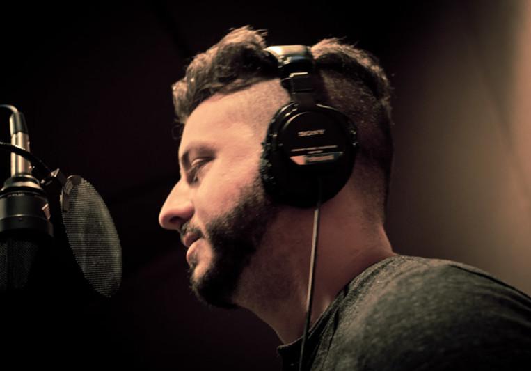 Josh D. on SoundBetter