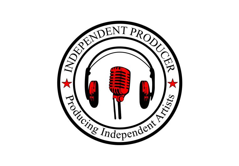 Independent Producer on SoundBetter