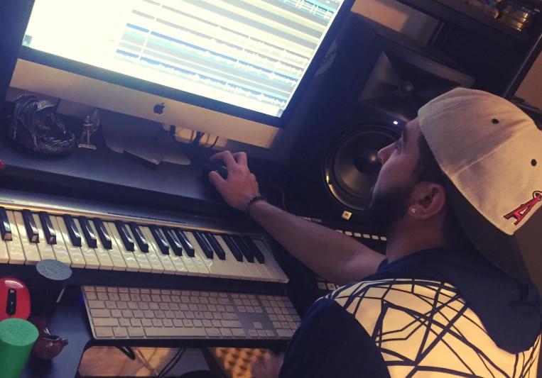 DriVinchi on SoundBetter