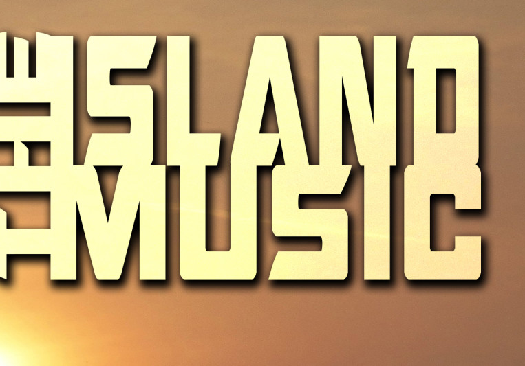 The Island Music on SoundBetter