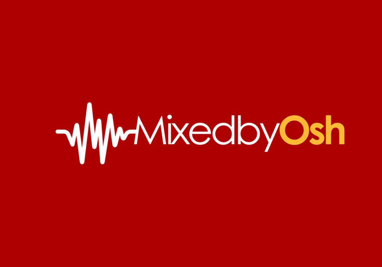 Mixedbyosh on SoundBetter