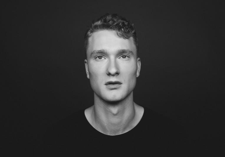 Robbie Townsend on SoundBetter
