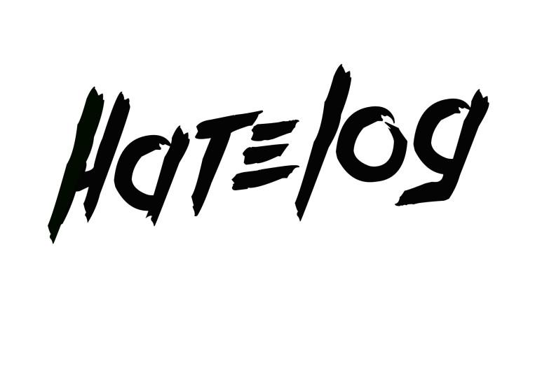 Hatelog on SoundBetter