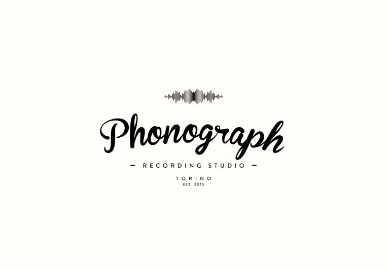 Phonograph Studio on SoundBetter