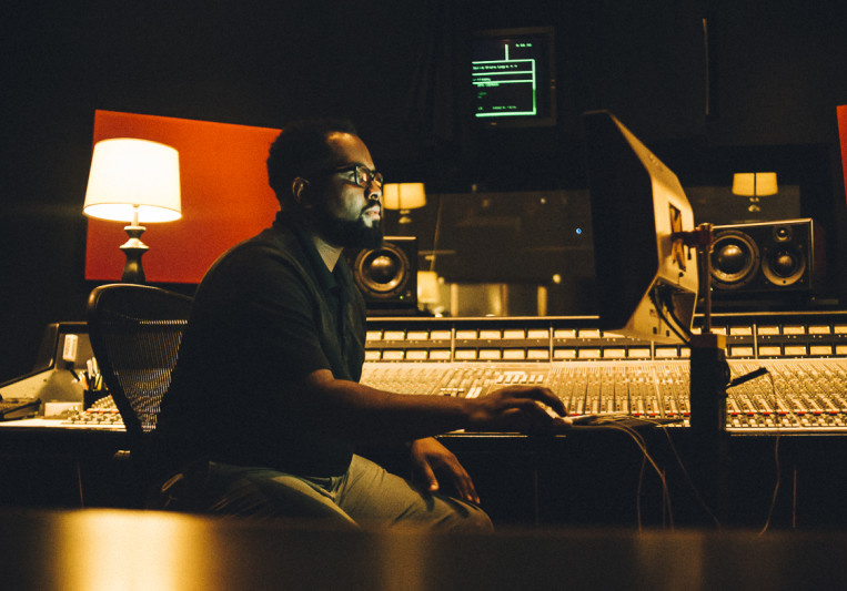 Joseph B. Johnson II on SoundBetter