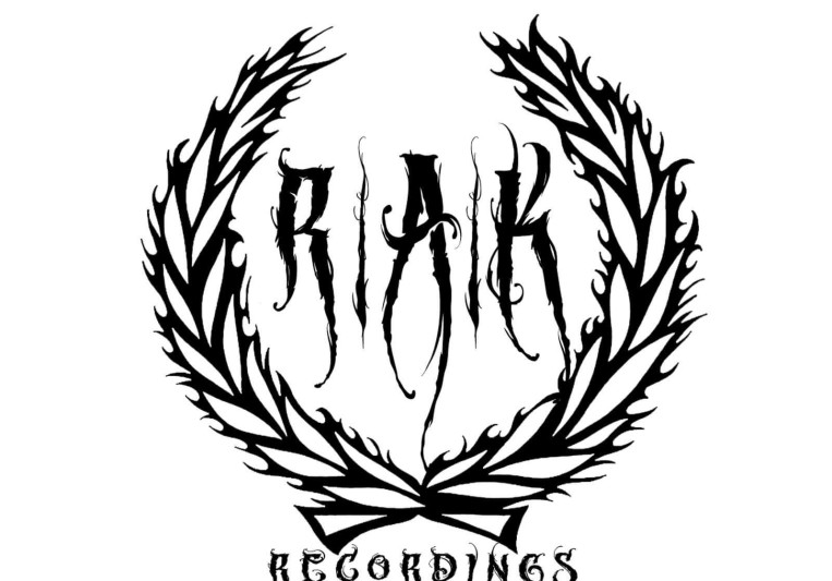 RAK RECORDINGS on SoundBetter