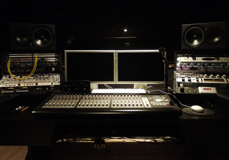 Sound Boutique Studios on SoundBetter