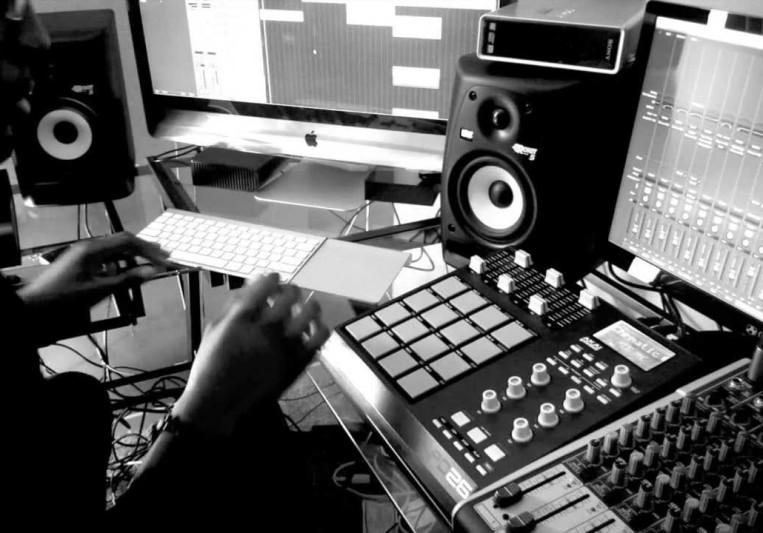 James on SoundBetter