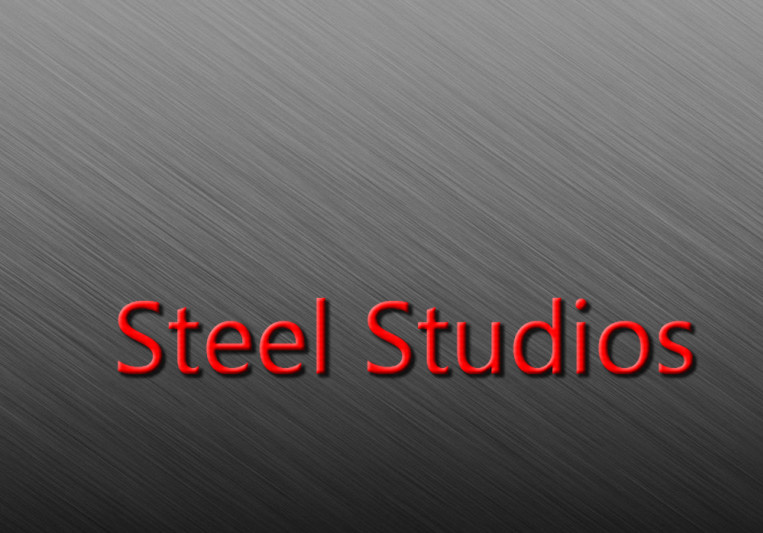 Steel Studios on SoundBetter